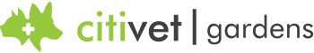 citivet_logo_ws