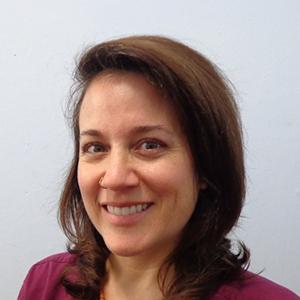 Dr Elisabeth Broussard_PP