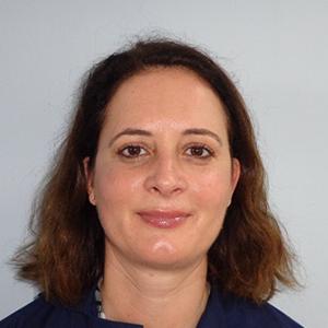 Dr Gariele Davidson_PP